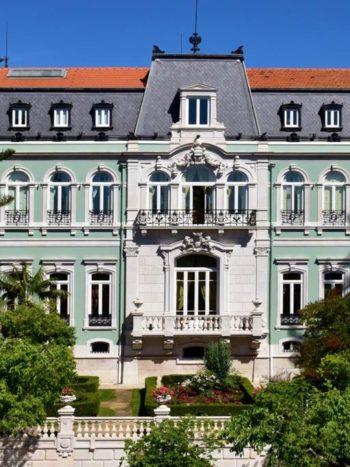 portugal wedding venue, wedding palace in portugal, pestana palace wedding