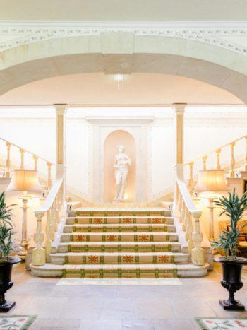 palace hotel portugal. palace wedding, wedding venue portugal