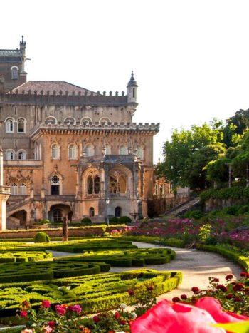 palace hotel bussao, portugal palace, hotel wedding, palace wedding