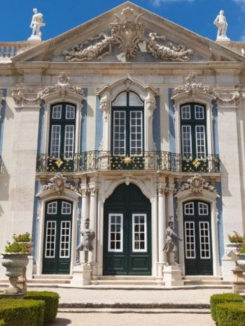 palace wedding, wedding in portugal, wedding venues in portugal