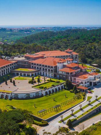portugal wedding venues, resort wedding, hotel wedding, luxury wedding portugal