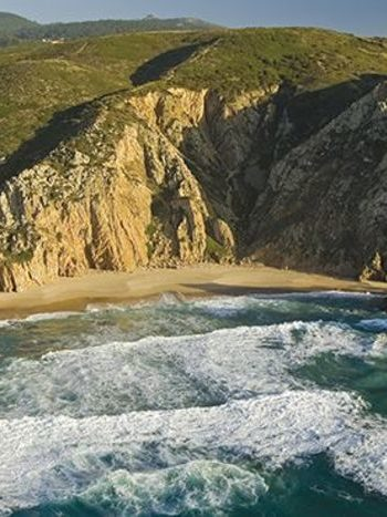 beach wedding, portugal beach wedding, destination wedding portugal