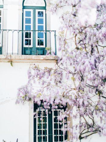 quinta de sao thiago, quinta wedding, wedding venue portugal, wedding quinta, portugal quinta wedding