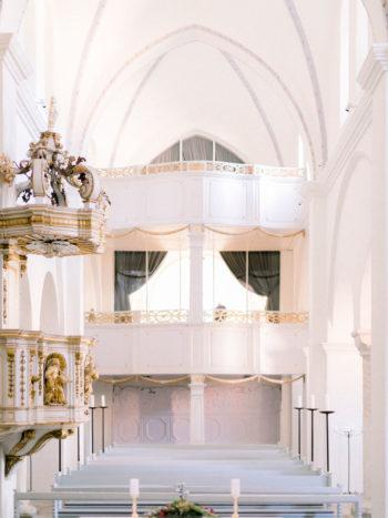 monastery wedding, baroque wedding, german wedding