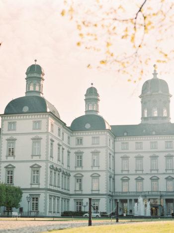 schloss bensberg, wedding castle, getting married in germany
