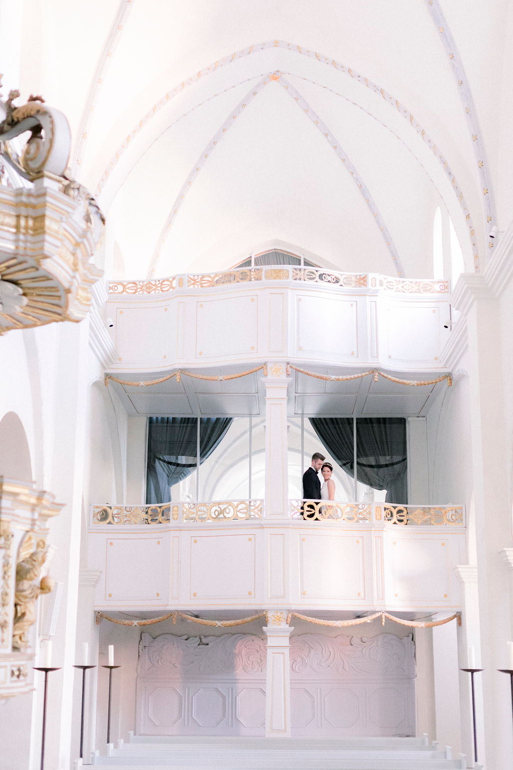 kloster wööltingerode, wedding venue in germany, destination wedding germany, monastery germany