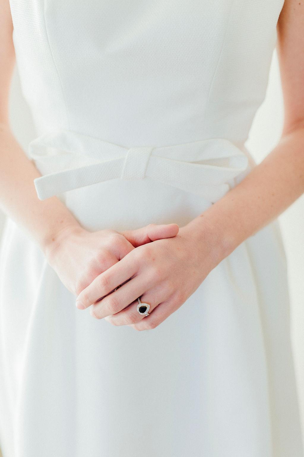 wedding details, simple wedding, wedding bands, wedding ring, wedding dress, white wedding