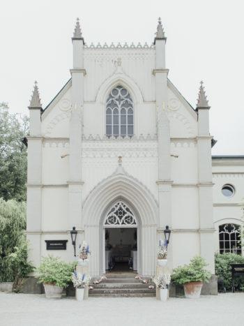 wedding castle, schloss gartrop, wedding in germany