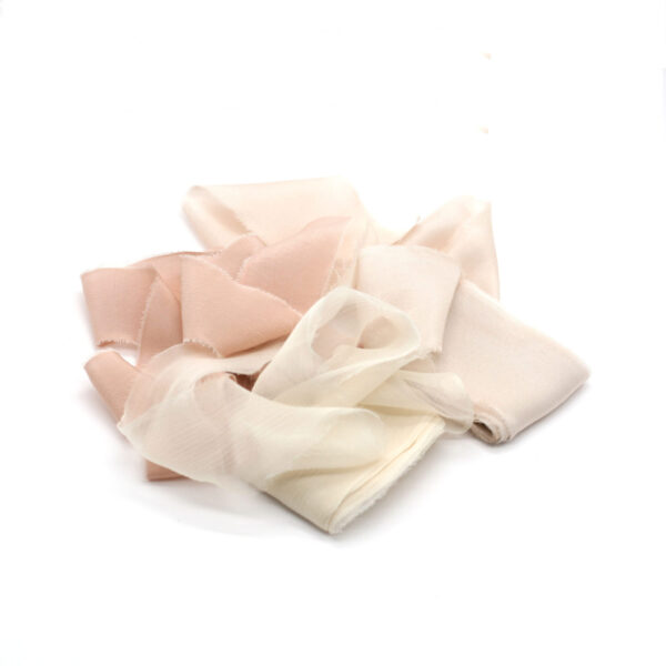 silk-and-linen-silk-ribbon-bridal-bouquet-bundle-seidenb-nder-brautstrauss-blush-3