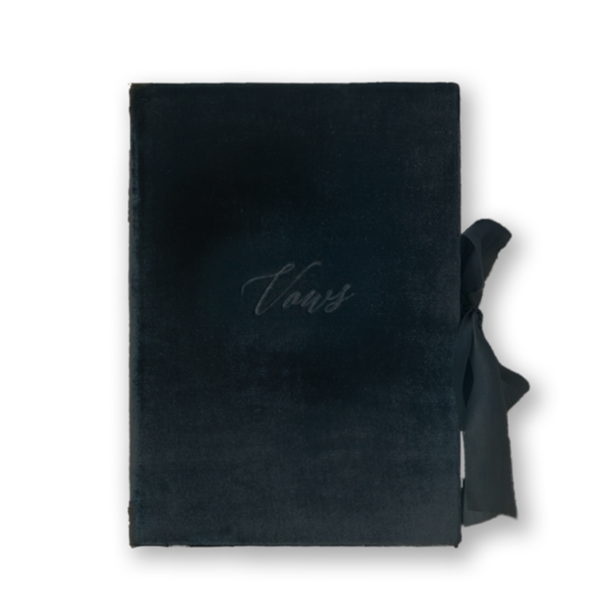 elmo-paperstories-vow-book-black-01