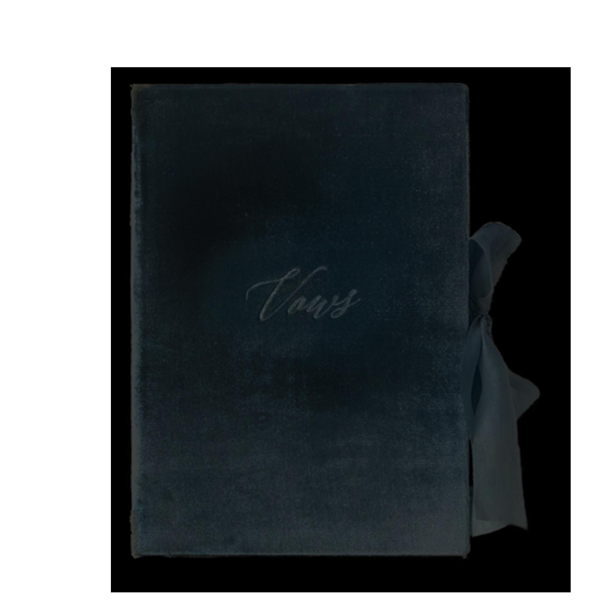 elmo-paperstories-vow-book-black-01