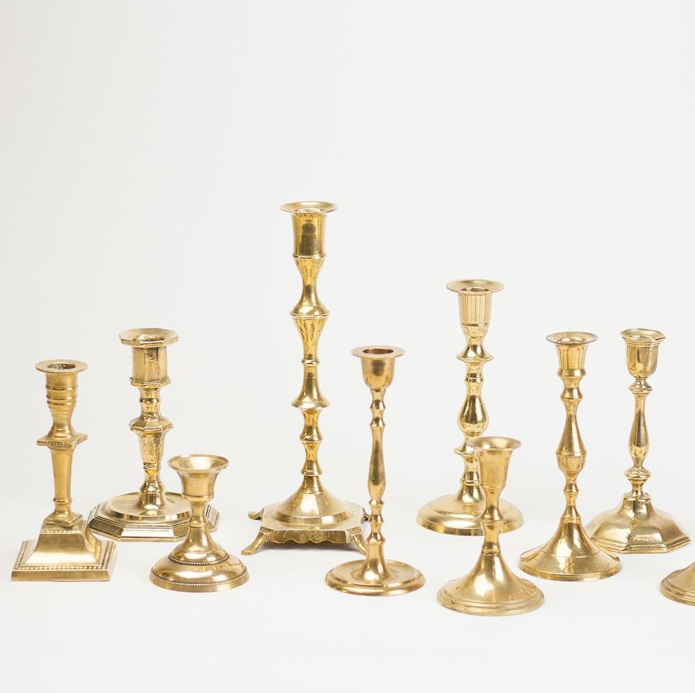 kerzenstaender-hochzeit-mieten-messing-gold-vintage_1280x1280