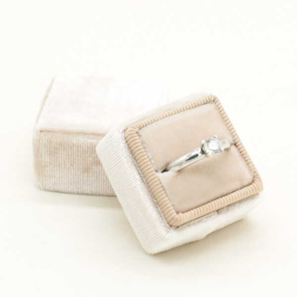 ring-box-samt-verlobung-hochzeit-almost-mauve-3